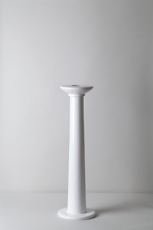 S101_Vase